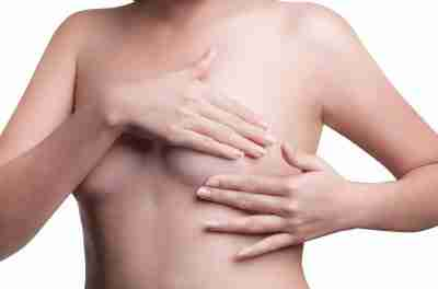 8 Important Things to Reduce The Risk Of Breast Cancer