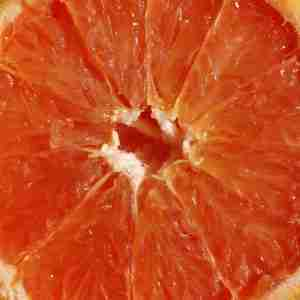 http://MarnieClark.com/Avoid-Grapefruit-If-Youre-Fighting-Breast-Cancer