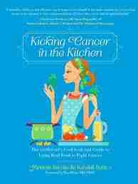 http://MarnieClark.com/book-review-kicking-cancer-in-the-kitchen