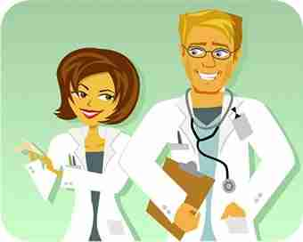 oncologist