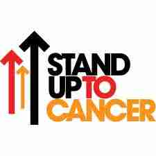 Stand Up To Cancer Donations Creating Dream Teams PI3K Studies