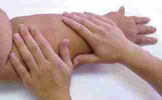 http://MarnieClark.com/Lymphedema-Diagnosis-Some-Helpful-Natural-Alternatives