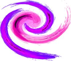 spiral200