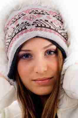 Photo courtesy of freedigitalphotos.net and imagerymajestic