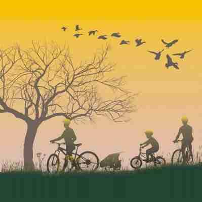 Photo courtesy of freedigitalphotos.net / Vlado