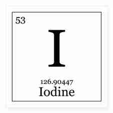 http://MarnieClark.com/How-much-iodine-to-take