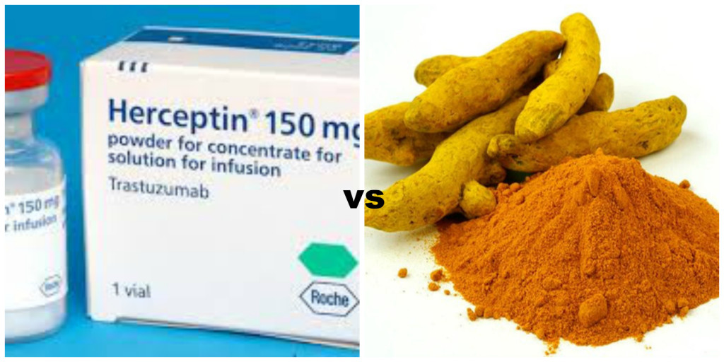 http://MarnieClark.com/Study-Shows-Curcumin-Works-As-Well-As-Herceptin-In-Some-Cases