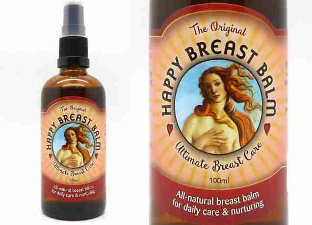 http://MarnieClark.com/happy-breast-balm