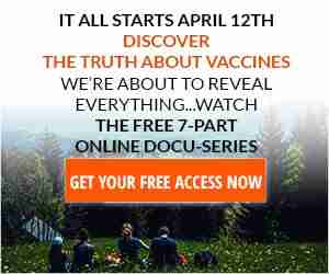 http://MarnieClark.com/the-truth-about-vaccines