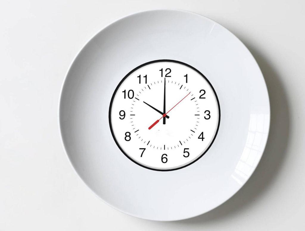 Fasting Benefits   MarnieClark com