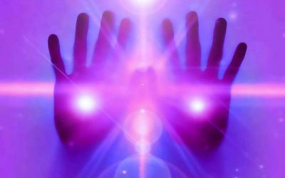 Reiki Healing – Applications for Breast Cancer