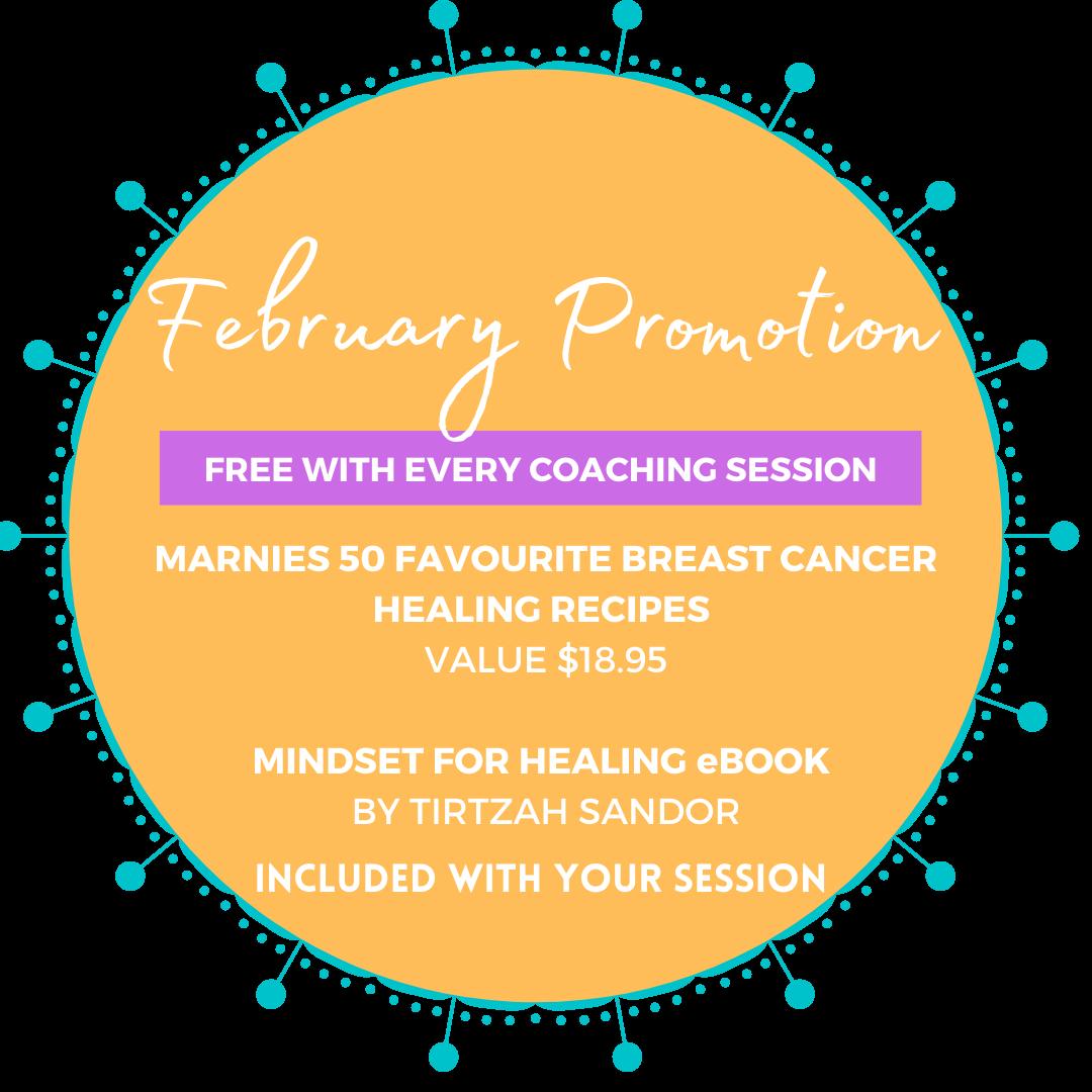 FEBRUARY PROMOTION (1)