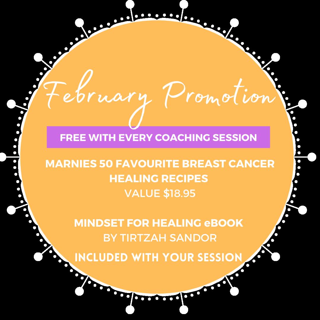 FEBRUARY PROMOTION (2)